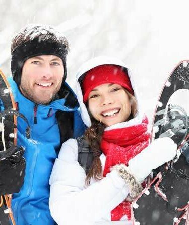 snowshoeing-fpo