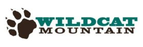 wildcat logo small