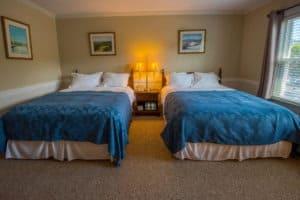 Standard Hotel Main Inn